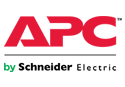 C³ is a partner with APC