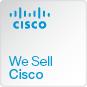 C³ Sells Cisco