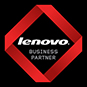 C³ is a Lenovo Business Partner